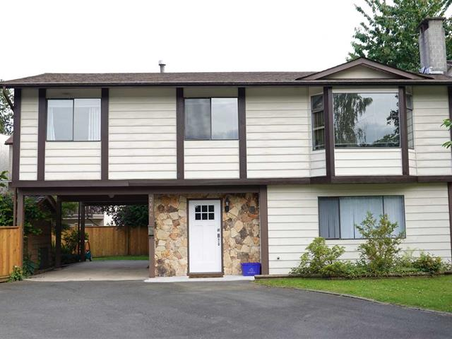 1/2 Duplex for sale in Eagle Ridge CQ, Coquitlam, Coquitlam, 2666 Sparrow Court, 262495182   Realtylink.org