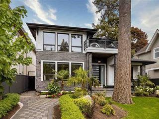 House for sale in White Rock, South Surrey White Rock, 14139 Blackburn Avenue, 262478062 | Realtylink.org