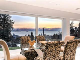 House for sale in Dundarave, West Vancouver, West Vancouver, 2665 Bellevue Avenue, 262479641   Realtylink.org