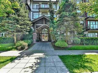 Apartment for sale in Guildford, Surrey, North Surrey, 318 15322 101 Avenue, 262501900 | Realtylink.org