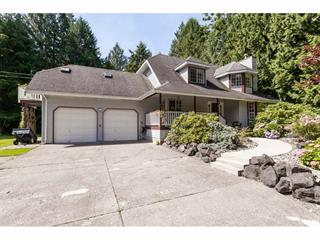 House for sale in Bradner, Abbotsford, Abbotsford, 6 29605 McTavish Road, 262499187 | Realtylink.org