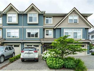 Townhouse for sale in Promontory, Chilliwack, Sardis, 38 5648 Promontory Road, 262496492 | Realtylink.org