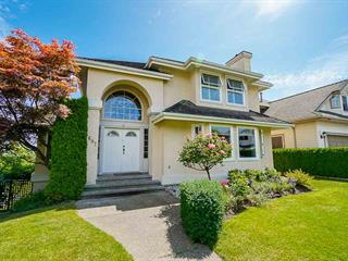 House for sale in Citadel PQ, Port Coquitlam, Port Coquitlam, 2697 Fortress Drive Drive, 262500818 | Realtylink.org