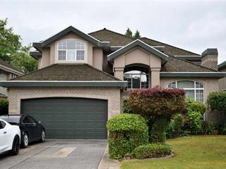 House for sale in Panorama Ridge, Surrey, Surrey, 6055 125a Street, 262486932 | Realtylink.org