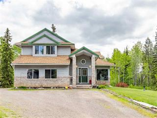 House for sale in Smithers - Town, Smithers, Smithers And Area, 7082 W 16 Highway, 262485504 | Realtylink.org