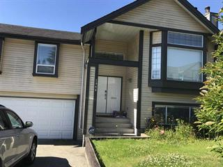 House for sale in Canyon Springs, Coquitlam, Coquitlam, 2966 Albion Drive, 262499699 | Realtylink.org