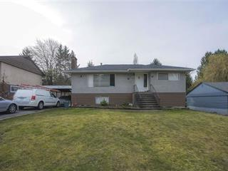 House for sale in Annieville, Delta, N. Delta, 11512 94a Avenue, 262494225 | Realtylink.org