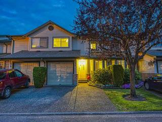 Townhouse for sale in Walnut Grove, Langley, Langley, 55 8863 216 Street, 262502241 | Realtylink.org