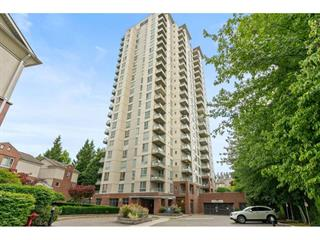 Apartment for sale in Highgate, Burnaby, Burnaby South, 206 7077 Beresford Street, 262501756   Realtylink.org