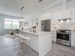 Apartment for sale in Willoughby Heights, Langley, Langley, 124 20673 78 Avenue, 262502611 | Realtylink.org