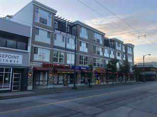 Apartment for sale in Kerrisdale, Vancouver, Vancouver West, 308 2102 W 38th Avenue, 262501932 | Realtylink.org