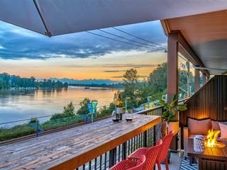 Apartment for sale in West Central, Maple Ridge, Maple Ridge, 307 22327 River Road, 262502420 | Realtylink.org