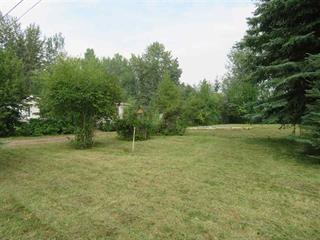Lot for sale in Fort Nelson -Town, Fort Nelson, Fort Nelson, 5240 43 Street, 262317393 | Realtylink.org