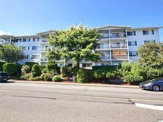 Apartment for sale in Chemainus, Chemainus, 9942 Daniel St, 468111 | Realtylink.org