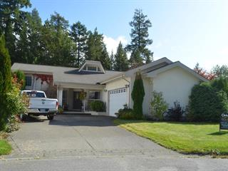 House for sale in Gold River, Gold River, 223 Ucona Ct, 466885   Realtylink.org