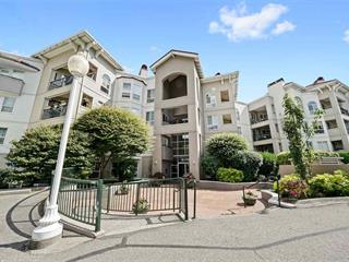 Apartment for sale in Central Abbotsford, Abbotsford, Abbotsford, 115 3176 Gladwin Road, 262500099   Realtylink.org