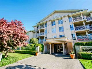 Apartment for sale in East Newton, Surrey, Surrey, 216 13733 74 Avenue, 262499555 | Realtylink.org