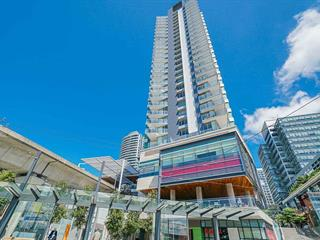 Apartment for sale in Marpole, Vancouver, Vancouver West, 2506 489 Interurban Way, 262497265 | Realtylink.org