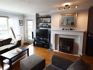 Apartment for sale in Mission BC, Mission, Mission, 411 33165 2 Avenue, 262496088 | Realtylink.org