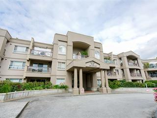 Apartment for sale in Central Pt Coquitlam, Port Coquitlam, Port Coquitlam, 211 2109 Rowland Street, 262496284 | Realtylink.org