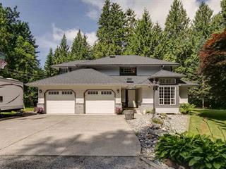 House for sale in Mission BC, Mission, Mission, 8867 Emiry Street, 262496526 | Realtylink.org