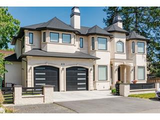 House for sale in Abbotsford West, Abbotsford, Abbotsford, 2558 Janzen Street, 262501405 | Realtylink.org