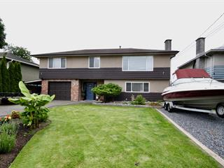 House for sale in Delta Manor, Delta, Ladner, 5478 44 Avenue, 262502365 | Realtylink.org