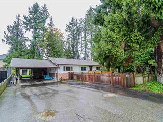 House for sale in Aberdeen, Abbotsford, Abbotsford, 3143 Lefeuvre Road, 262502239 | Realtylink.org