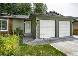 House for sale in Lincoln Park PQ, Port Coquitlam, Port Coquitlam, 3550 Pearkes Place, 262500092 | Realtylink.org