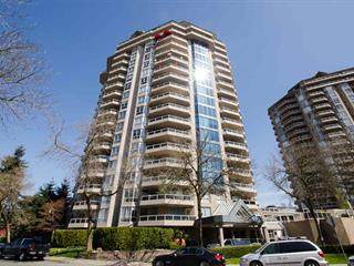 Apartment for sale in Quay, New Westminster, New Westminster, 303 1245 Quayside Drive, 262502603 | Realtylink.org