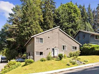 House for sale in Ranch Park, Coquitlam, Coquitlam, 1087 Hull Court, 262502434 | Realtylink.org