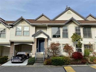 Townhouse for sale in Walnut Grove, Langley, Langley, 30 8716 Walnut Grove Drive, 262485611   Realtylink.org
