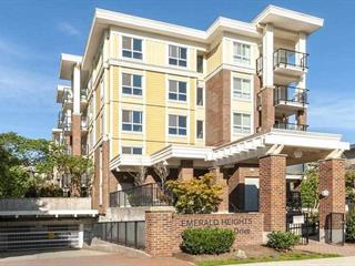 Apartment for sale in Whalley, Surrey, North Surrey, 505 13883 Laurel Drive, 262452596 | Realtylink.org