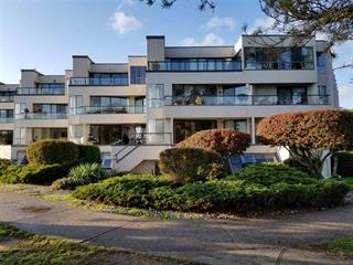 Apartment for sale in Sechelt District, Sechelt, Sunshine Coast, 111 5477 Wharf Avenue, 262436272 | Realtylink.org