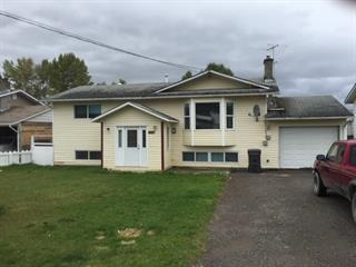 House for sale in Fort St. James - Town, Fort St. James, Fort St. James, 177 E 3rd Avenue, 262502553 | Realtylink.org