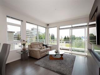 Apartment for sale in Lower Lonsdale, North Vancouver, North Vancouver, 124 255 W 1st Street, 262495158 | Realtylink.org