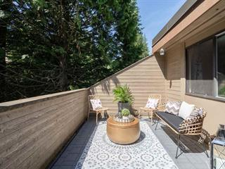 Apartment for sale in Simon Fraser Hills, Burnaby, Burnaby North, 303 9155 Saturna Drive, 262499355 | Realtylink.org