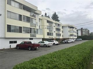 Apartment for sale in Abbotsford West, Abbotsford, Abbotsford, 304 32070 Peardonville Road, 262500280 | Realtylink.org