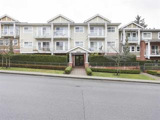 Apartment for sale in Central Park BS, Burnaby, Burnaby South, 107 5655 Inman Avenue, 262502801 | Realtylink.org