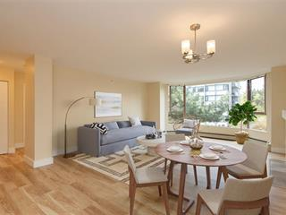 Apartment for sale in Kerrisdale, Vancouver, Vancouver West, 301 2108 W 38 Avenue, 262502454 | Realtylink.org
