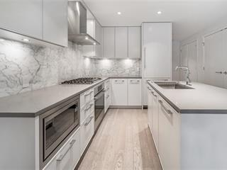 Apartment for sale in Edgemont, North Vancouver, North Vancouver, 306 3220 Connaught Crescent, 262498908 | Realtylink.org