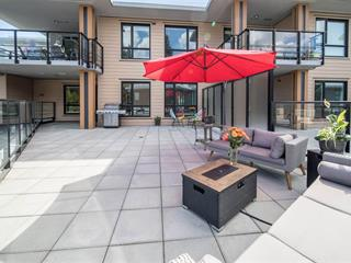Apartment for sale in Edgemont, North Vancouver, North Vancouver, 307 3220 Connaught Crescent, 262498274 | Realtylink.org