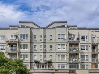 Apartment for sale in Whalley, Surrey, North Surrey, 304 14355 103 Avenue, 262484319 | Realtylink.org