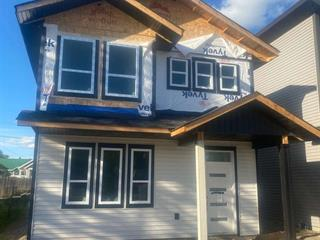 House for sale in Crescents, Prince George, PG City Central, 1656 9th Avenue, 262501820 | Realtylink.org
