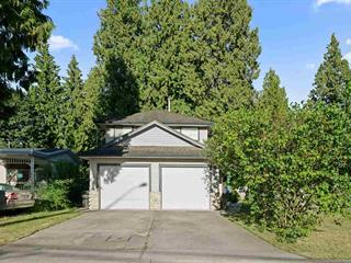 House for sale in South Meadows, Pitt Meadows, Pitt Meadows, 11720 Bonson Road, 262501812 | Realtylink.org