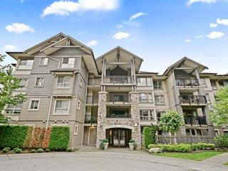 Apartment for sale in Westwood Plateau, Coquitlam, Coquitlam, 308 2958 Whisper Way, 262501425   Realtylink.org