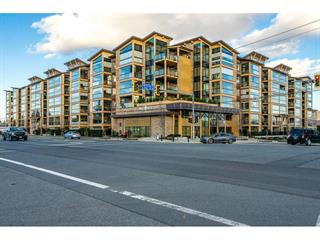 Apartment for sale in Central Abbotsford, Abbotsford, Abbotsford, 403 2860 Trethewey Street, 262502840 | Realtylink.org