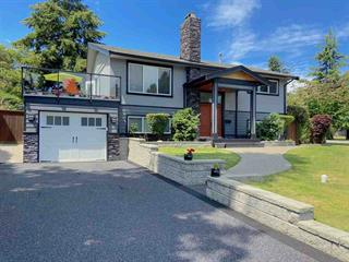 House for sale in Pebble Hill, Delta, Tsawwassen, 555 55a Street, 262503262 | Realtylink.org