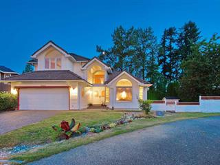 House for sale in Hockaday, Coquitlam, Coquitlam, 1342 El Camino Drive, 262503326 | Realtylink.org