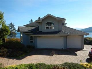 House for sale in Coal Harbour (Vancouver Island), Port Hardy, 317 Harbour Rd, 471316   Realtylink.org